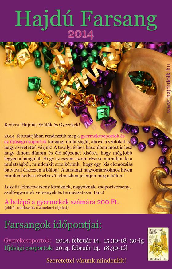 farsang_20140214