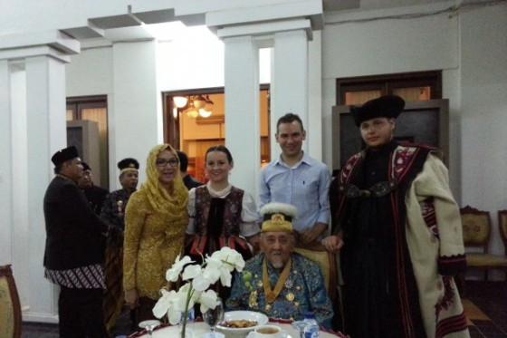 indonezia20140620