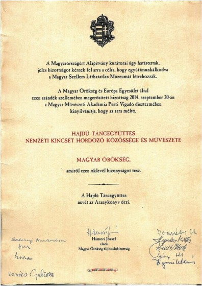 morokseg2014_oklevel_web