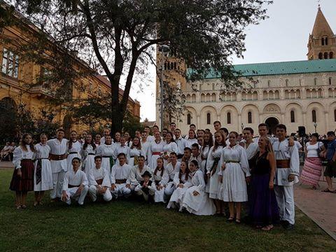 Csaba_királyfi_Pécs_20160820