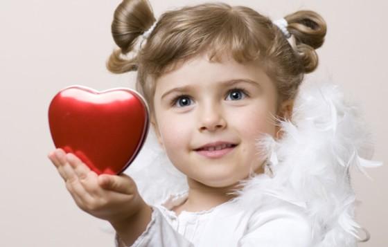 cute-little-girl-angel