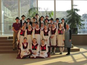Szolnok_20150321