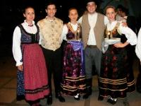 ERAU Festival