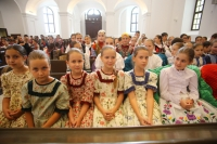 Szomszédolás Táncos Gyülekezet_1.jpg